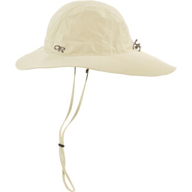 Outdoor Research Ferrosi Cappello a tesa larga, cairn